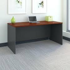 Inexpensive office desks Second Hand Office Office Desk Cheap Seostrategiesco Office Desk Cheap Bedroom Magnificent Cheap Home Desk Office Desks