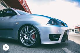 Bender- Seat Ibiza Cupra 1.9tdi - Page 6 - The Volkswagen Club of ...