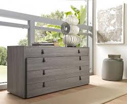 sleek bedroom furniture. 10 sleek bedroom dresser with clean lines furniture k