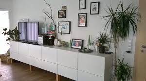 ikea besta office. Uncategorized Kuhles Wohnzimmer Ikea Besta Mit 563 Office