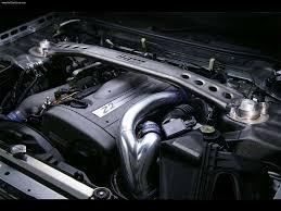 nissan skyline r34 engine. nismo nissan skyline r34 gtr z tune 2005 engine
