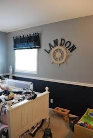 25 best ideas about boys nautical bedroom on little boy bedroom paint ideas