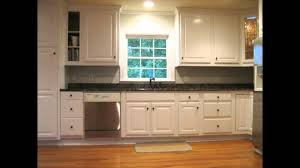 Cheap Kitchen Cabinets - YouTube
