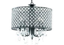 full size of best lighting fixtures chandeliers small chrome chandelier light in black home depot