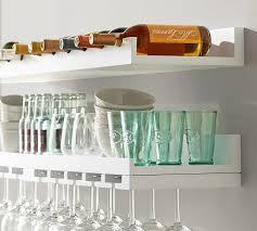 wine glass rack pottery barn. Wine Glass Rack Pottery Barn