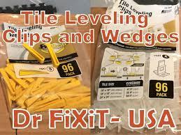 qep lash tile leveling system tile leveling clips and wedges how to use tile leveling ustatv best