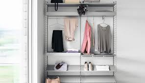 depot laundry decor and designs ideas diy board design drawing floating shelves decoratin storage small oak