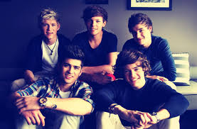 backgrounds one direction