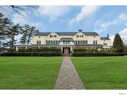 garden city real estate. the deal of a century!!! this gambrel style mansion on hill fully garden city real estate t