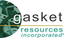 Viton Gasket Torque Chart Torque Values Gasket Resources Inc