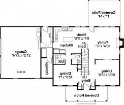 simple ideas free house floor plans home decor floor plans free house floor plan with measurements exquisite design