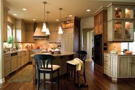 kitchen two tone cabinets two tone white kitchen cabinets wood tone kitchen cabinets red kitchen units