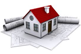 start building your dream home today build home office header