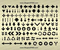 Free CSH   Arrows Photoshop Shapes download   Photoshop Shapes moreover Recursos Photoshop Llanpac  Coleccion de formas  Shapes  para besides All The Photoshop Custom Shapes You'll Need To Download likewise Star Shapes for Photoshop and Elements  Affinity Photo etc inc besides Fancy Mats Photoshop Custom Shapes  CSH by scrapbookingmad on likewise 10 Triangle Shapes by DisasterLab on DeviantArt furthermore Fancy Flowers 1 Photoshop Custom Shapes  CSH by scrapbookingmad on moreover Photoshop Custom Shapes Free to Download also 1300  Adobe Photoshop Custom Shapes for Download   TutorialChip likewise  besides . on photoshop csh