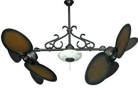 medium size of allen roth ceiling fan parts allen roth ceiling fan home design ideas for