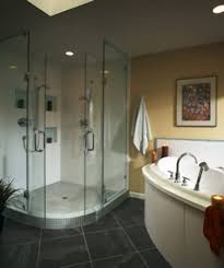 bathroom remodel bay area. Take A Peek Into Our Shower\u2026Options! Bathroom Remodel Bay Area