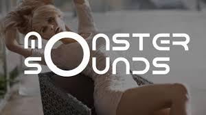 Mustard Pimp (Original Mix) - Ashley Kingston   Shazam