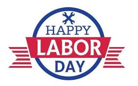 Labor Day Free Online Insurance Blog About Labor Day Lakeside Insurance Brokers In