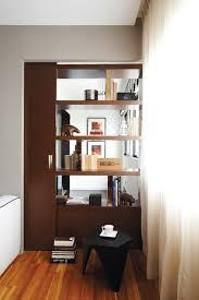 room divider 2