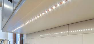 ... Large Image For Under Cabinet Battery Lighting Kitchen Under Cabinet  Lighting Wireless With Remote Lowes Battery ...