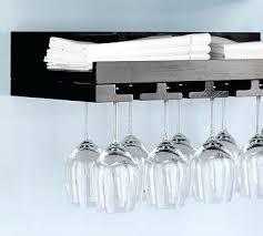 wine glass rack ikea. Wine Glass Hangers Entertaining Shelf Wineglass Rack Ikea N