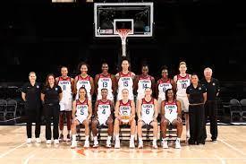 "USA Basketball on Twitter: ""The 2020 U ..."