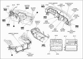 jeep wrangler 2007 radio wiring diagram images my jeeps 2009 buick lucerne fuse box diagram wiring as well as