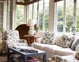 Furniture 51 Inspirational Indoor Sunroom Furniture Sets Indoor