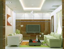 Interior Design For Home  Fashionable Homes Interior Designs - Interior design houses pictures
