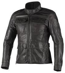dainese richard motorcycle leather jacket clothing jackets black dainese textile jacket cleaning utterly stylish