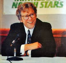 """Vintage MN Hockey on Twitter: """"30 years ago today in 1990, the Gund  Brothers agree to sell the Minnesota North Stars to a group of investors  led by Hartford Whalers owner Howard"""