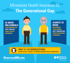 blue cross health insurance quotes blue cross health insurance quotes mn raipurnews