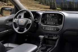 2015 chevy colorado interior. 2015 chevrolet colorado z71 extended cab pickup interior chevy