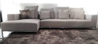 Sectional Sofas Minimal Design Modern Sectionals Modern Furniture