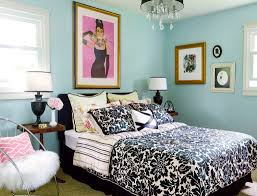 Small Spare Bedroom Small Guest Bedroom Hollywood Glamour Decor Small Bedroom Ideas