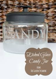 b37b b20fb5ebad292ca54cb1 glass candy jars do it yourself crafts