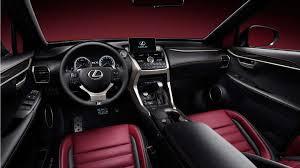 lexus nx 2015 interior. lexus nx exterior design handle nx 2015 interior t