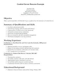 Objective On Resume Teacher Objective Resume 70