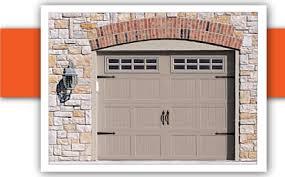garage doors njGarage Doors in NJ  Garage Door Service in NJ  Garage Door Styles