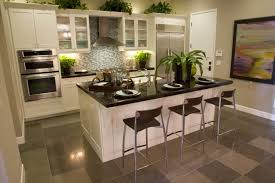 gorgeous small kitchen layout with island 45 upscale small kitchen islands in small kitchens