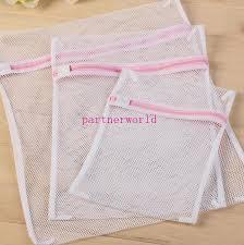 Undergarment Laundry Bag