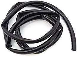 black wire wiring harness wiring diagram fascinating amazon com 8mm black wire harness tubing high temperature 10 black wire wiring harness black wire wiring harness