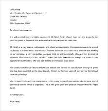 Proper Letter Format Personal Sample Letters Format Under Fontanacountryinn Com