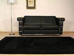 Beeindruckend Schwarzer Teppichboden Sisal Teppich Schlafzimmer Im