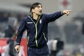 Juric libero, il Crotone vuole l'indennizzo - Calcio News 24