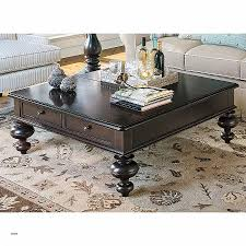 contemporary glass coffee tables uk new 20 collection of square dark wood coffee table