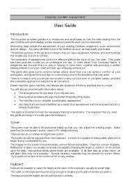 help desk service level agreement template sla world