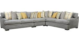what is the difference between a sofa and couch divan settee lounge .