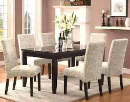 cloth chairs furniture. Delighful Furniture Sophisticated Covered Dining Chair Sweet Fanciful Fabric Chairs  Furniture Upholstered On Cloth Chairs Furniture O