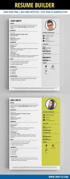 66 Resume For Receptionist Photographer Cover Letter